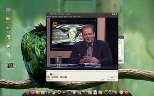 DVB-T in VLC