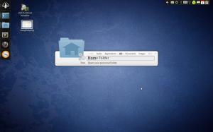 AriOS 3.0 Desktop