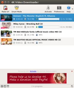 Screenshot from 2014-08-08 15:38:51
